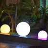 /product-detail/plastic-ip68-pool-float-led-ball-lighting-lamp-60493355138.html