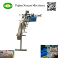 Full automatic spiral paper pipe forming machine price