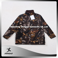 Wholesale China Products waterproof hunting clothing