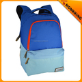 Bule Multi Color Fashion New Style Waterproof Travel School Backpack