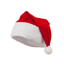 Get $100 coupon Christmas hat for promotion