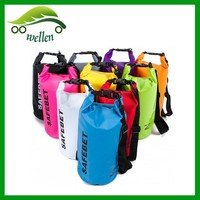 Wholesale Floating Dry Bag