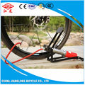 Supply contemporary Portable Hot-sale fashioned modern bicycle pump