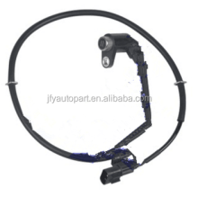 Good quality MR307051 Rear Left/ Right Wheel Speed ABS Sensor For Pajero/Montero Sport K96