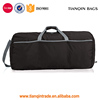 High Quality Fancy 100-Percent Nylon Large Foldable Duffel Travel Bag For Man And Woman