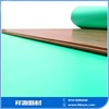 Closed cell foam IXPE pad for laminate flooring