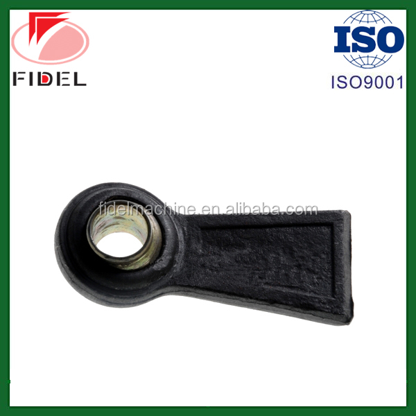 FACTORY PRICE BALL END, LINKAGE PARTS FOR TRACTOR
