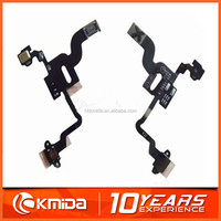 Original Brand New For iPhone 4 Flex Cable