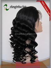 alibaba online shopping india india export to dubai lace front wig