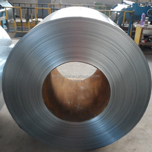 galvanized steel duct sheet z275 coating price