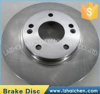 OEM 42510-SR3-G00 , auto brake disc rotor manufacturer,auto parts
