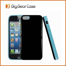 for iphone 5c back cover housing replacement