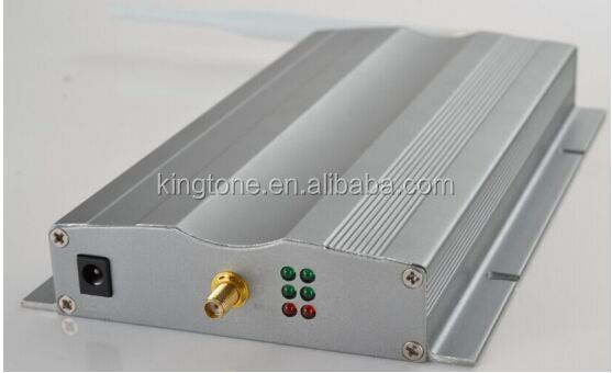 17dBm 4G LTE TDD-LTE 4G band 38/40/41 4g 2600mhz signal booster amplifier 4g LTE network repeaters