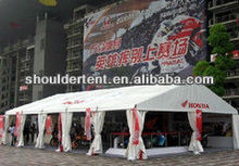 tent trailer curtains