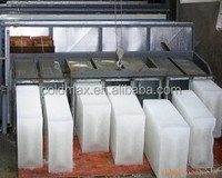 10kg snow ice machine/ ice machine price / ice maker supplier