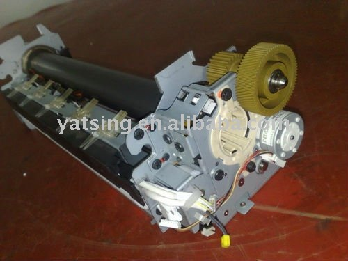 IR5570 refurbished fuser assembly 90% new