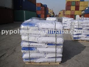 redispersible polymer powder for cement based system