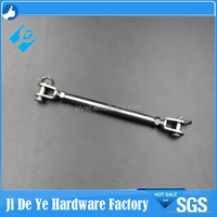 Good Quality 316 Stainless Steel Turnbuckle