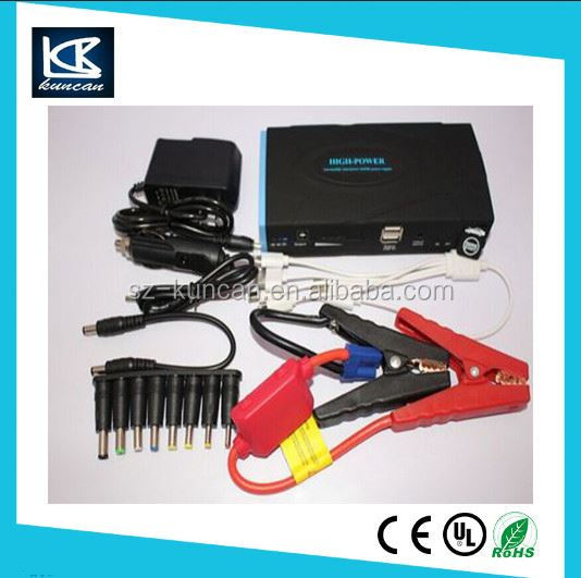 car jumper starter/car starter cable/heavy duty automotive booster cable China Supplier
