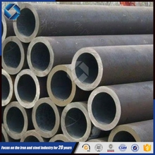 API 5L B carbon steel ! europe carbon steel seamless pipe price in big stock seamless pipe manufacturers