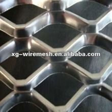 specializes in producing Expanded Metal Sheet mesh factory