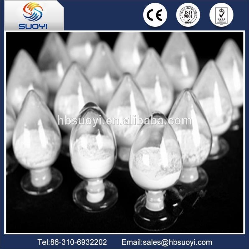 Lithium-carbonate-Li2CO3-in-ceramics-and-television (1).jpg