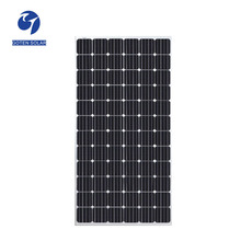 Best selling sun power solar panel