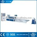SJ-B series water plastic recycling machine