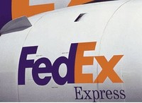 Want to business with china by plane way to deliver the goods fast via FEDEX/UPS/TNT/EMS To Congo Rep.