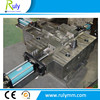High Quality plastic injection mold ,Precision Auto Oil Pump Plastic Injection Mold