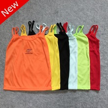 Top quanlity comfortable camisole customize vest