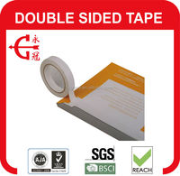 Hot Selling Customize tissue paper double side tape for printing