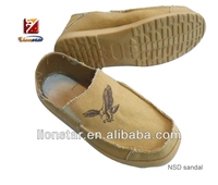 2013 new fashion hot design man's cheap shoes