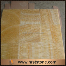 jaisalmer yellow honey onyx marble stone for cooking