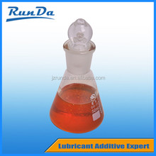 PIBSA1000 Polyisobutylene Succinic Anhydride (Thermal Adduction PIBSA)/Petrol fuel additive