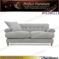 sofa cloth factory wholesale furniture