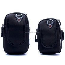 bag for phone cell phone bag neoprene sport armband