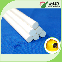 Hot melt glue stick for general purpose&special purpose