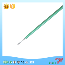 UL1887 150C 600V FEP teflon Insulated Wire