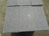 cheap granite polished floor tile 60x120 made in china