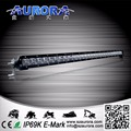 Aurora Led Off Road Light Bar Flood Spot Combo Beam Off Road led light bar