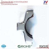 SGS Rohs custom as your samples,drawings,metal precision casting sanitaryware parts/faucet accessories