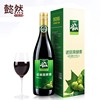 OEM ODM Noni Extract Pure Juice