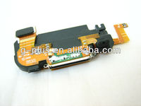 Dock Connector Port Charger + Speaker Flex Cable Ribbon for iPhone 3GS