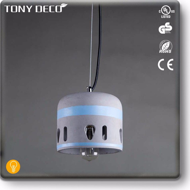 New Design House Interior Decoration Hang Light
