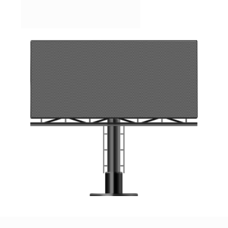 High refreshP6 P8 <strong>P10</strong> outdoor <strong>advertising</strong> <strong>LED</strong> SCREEN video huge <strong>display</strong> manufacturers in china waterproof <strong>led</strong> screen
