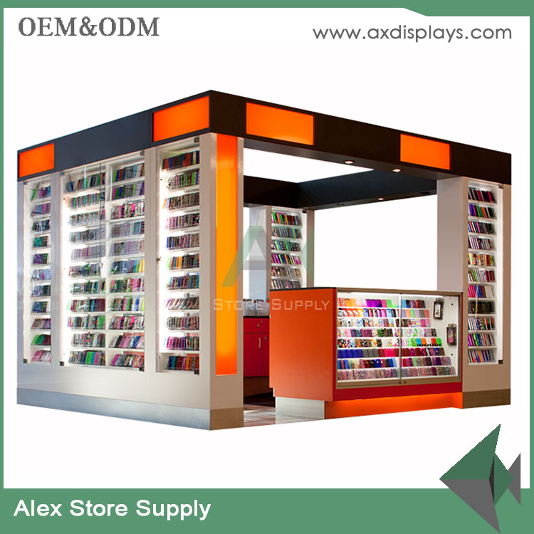 cell phone booths for sale shopping mall display booth for mobile store