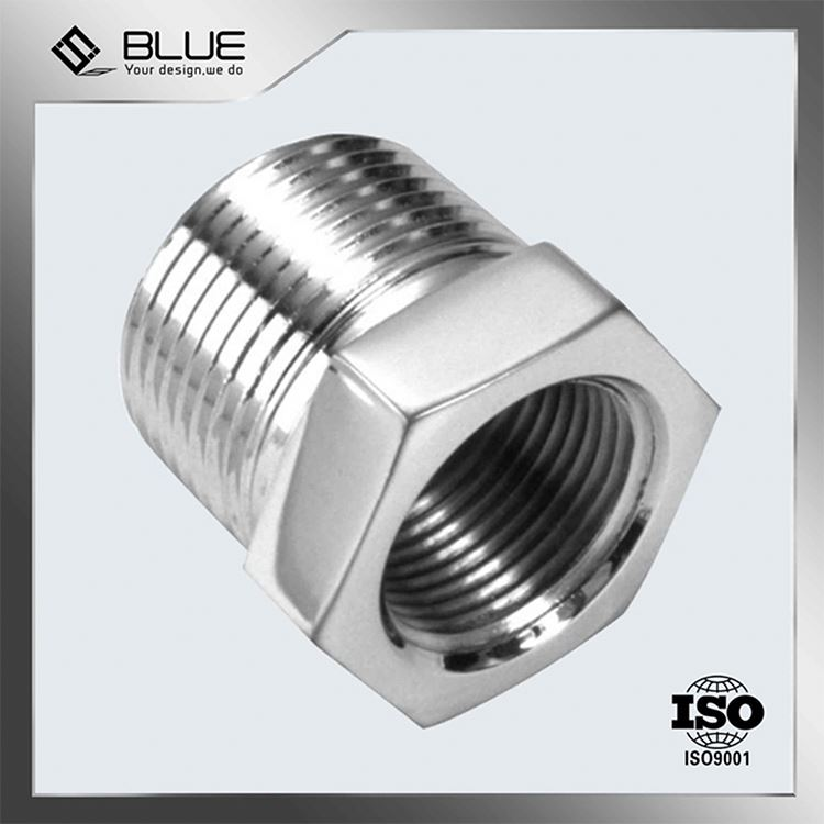 Custom made Professional factory supply good quality aluminum hardware