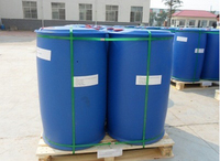 Dimethyl sulfoxide (DMSO) 67-68-5