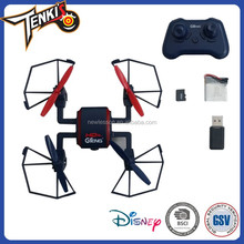 Shantou China HD Video recording rc Airplane Model drone camera hd for sale